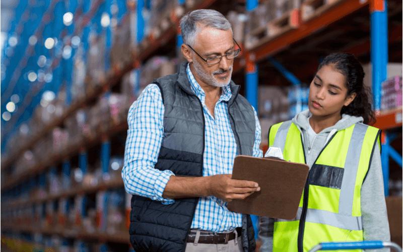 外国人雇用のデメリットと対策法