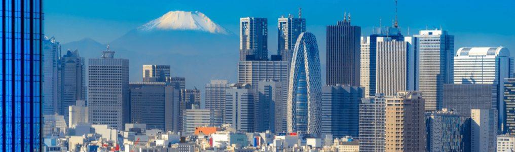 東京都 登録支援機関