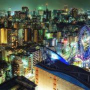東京都文京区