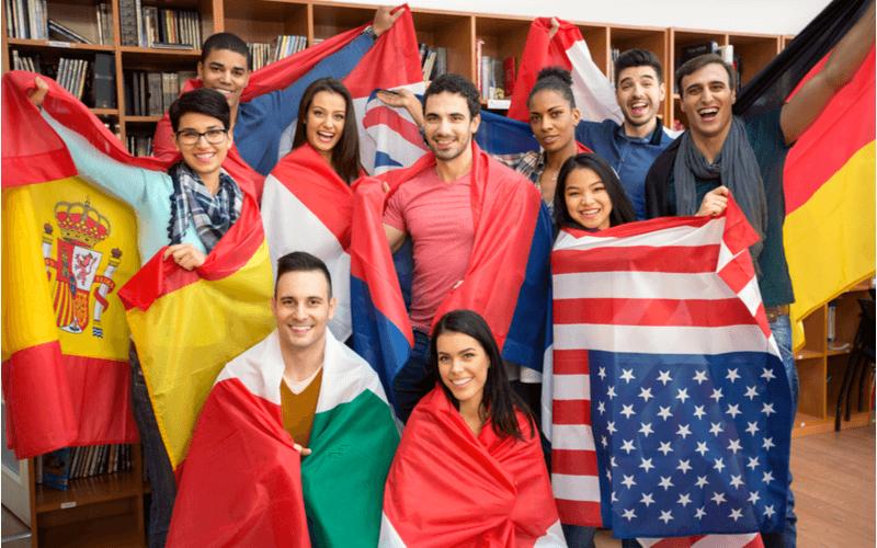 特定技能1号の国内試験の受験資格