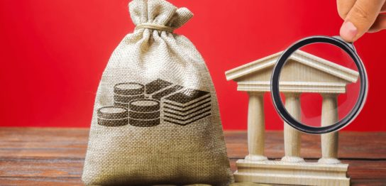 外国人雇用 助成金