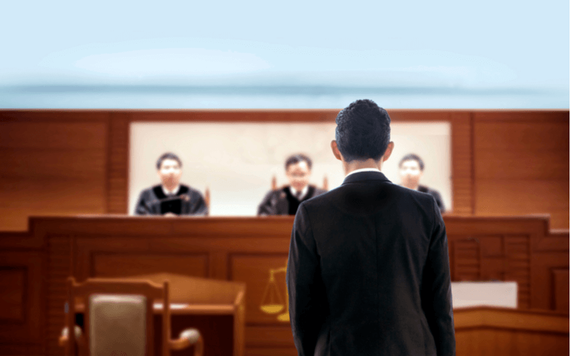 不法就労者の雇用主側の罰則『不法就労助長罪』