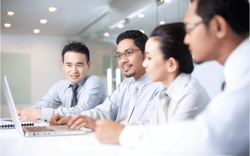 受け入れ機関(企業)が特定技能外国人を受け入れるための基準