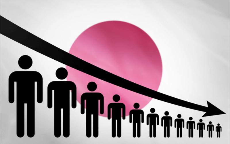 人手不足が続く業界の原因と対策