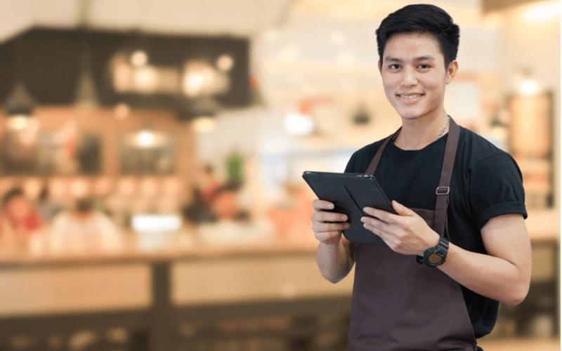 外国人留学生をアルバイトで雇用するときの注意点