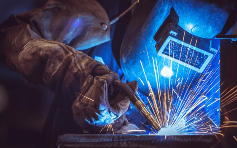 『素形材産業』特定技能試験の内容